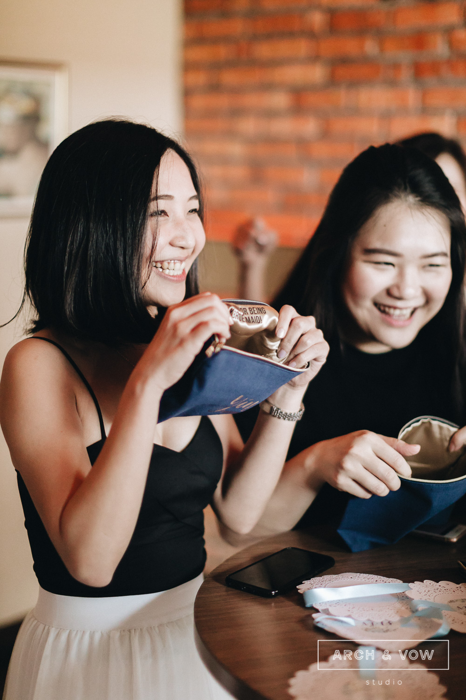 Soo Jin & Eivonne ROM-1510.jpg