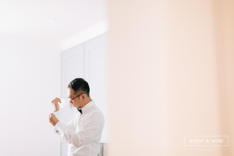 Jun Kai & Tze Lin - AM-0014.jpg