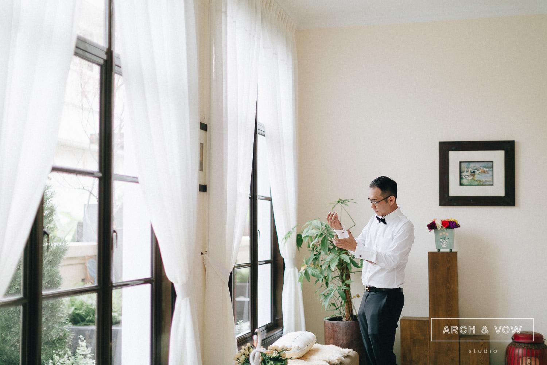 Jun Kai & Tze Lin - AM-0028.jpg