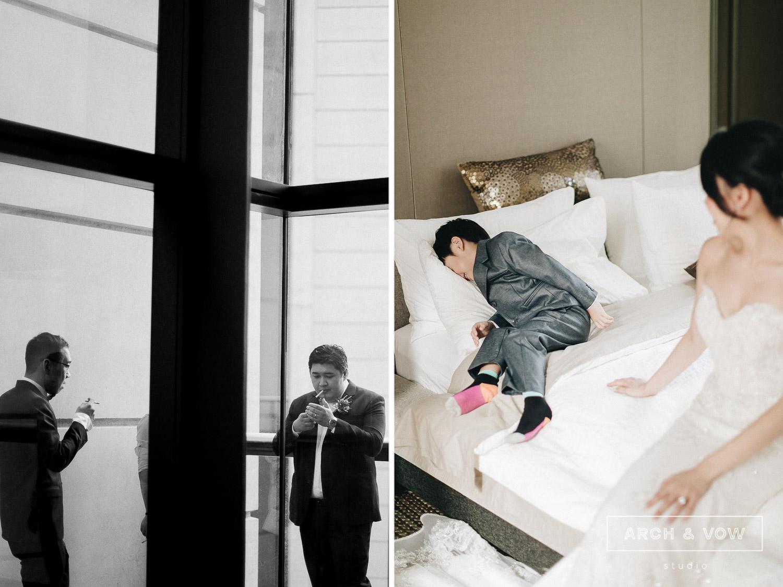 Jun Kai & Tze Lin - AM-0072.jpg