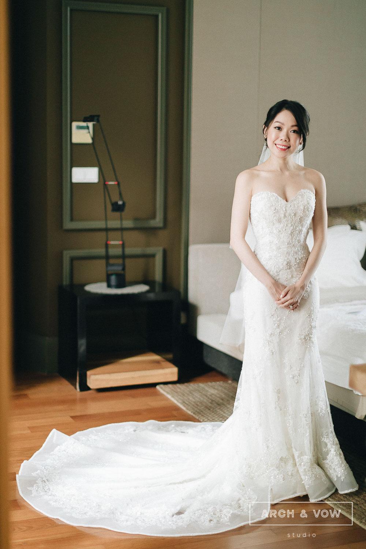 Jun Kai & Tze Lin - AM-0073.jpg
