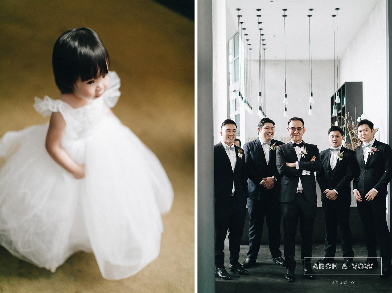 Jun Kai & Tze Lin - AM-0093.jpg