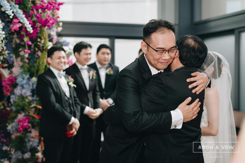 Jun Kai & Tze Lin - AM-0165.jpg