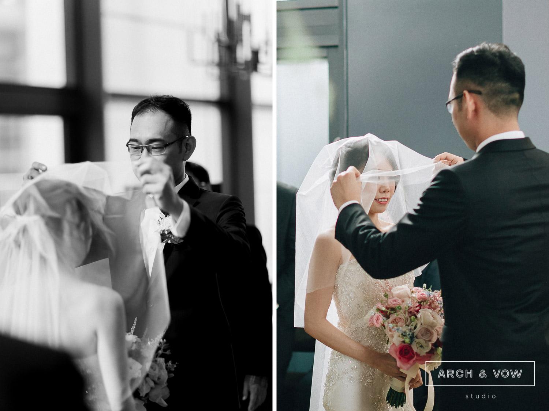Jun Kai & Tze Lin - AM-0167.jpg