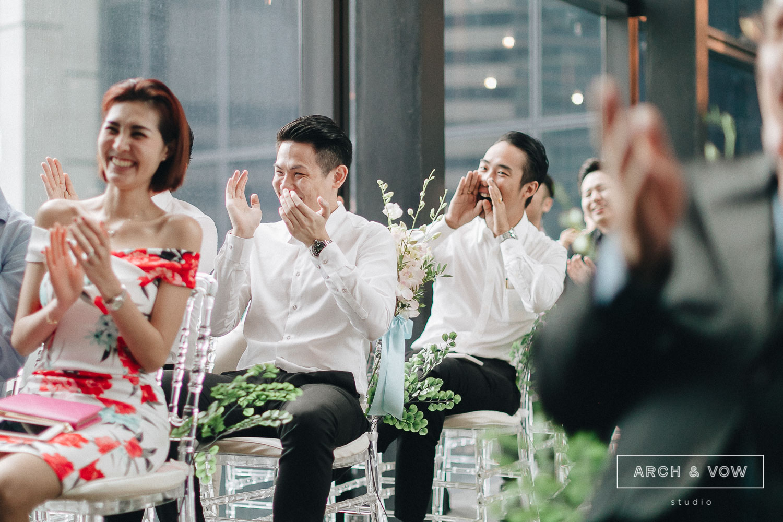 Jun Kai & Tze Lin - AM-0194.jpg