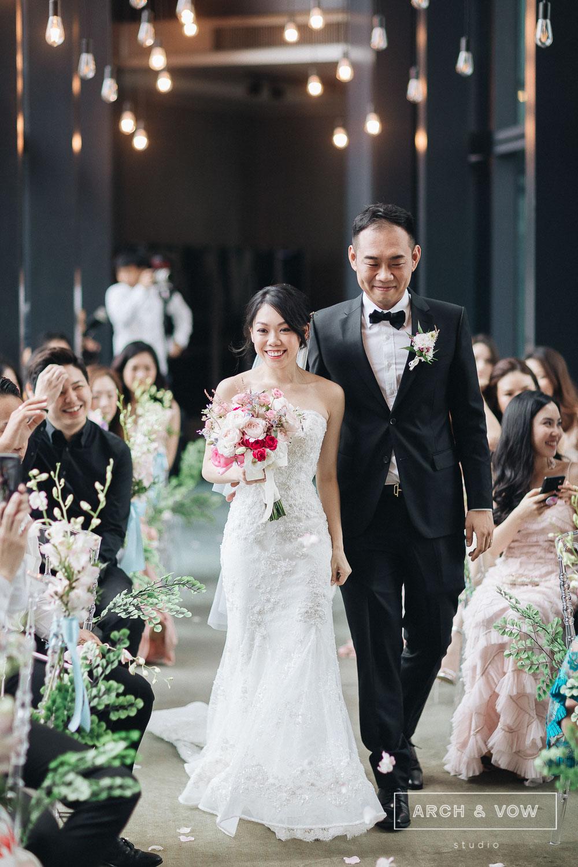 Jun Kai & Tze Lin - AM-0213.jpg