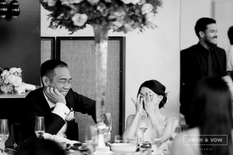 Jun Kai & Tze Lin - AM-0393.jpg
