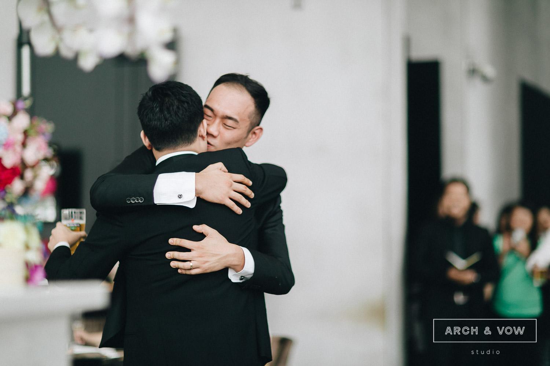 Jun Kai & Tze Lin - AM-0415.jpg