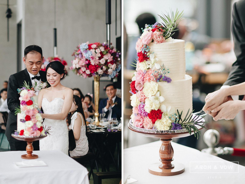 Jun Kai & Tze Lin - AM-0443.jpg