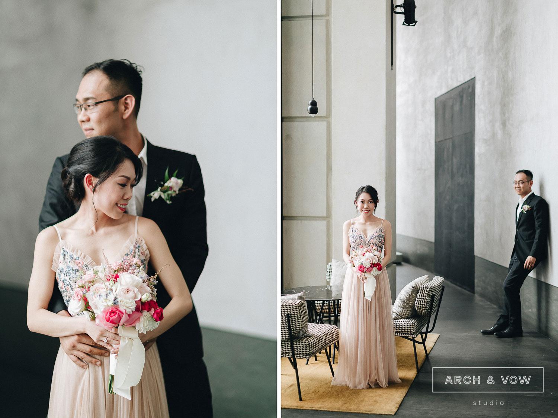 Jun Kai & Tze Lin - AM-0483.jpg