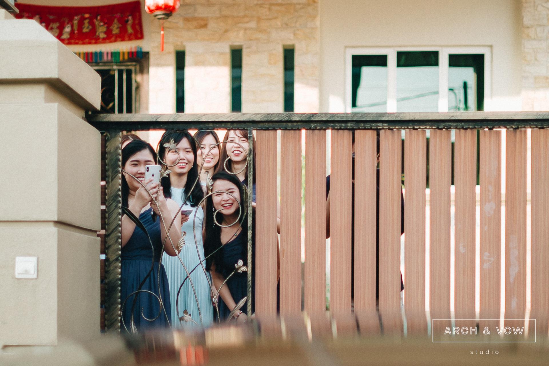 Jeremy & Kye Li AM-0173.jpg