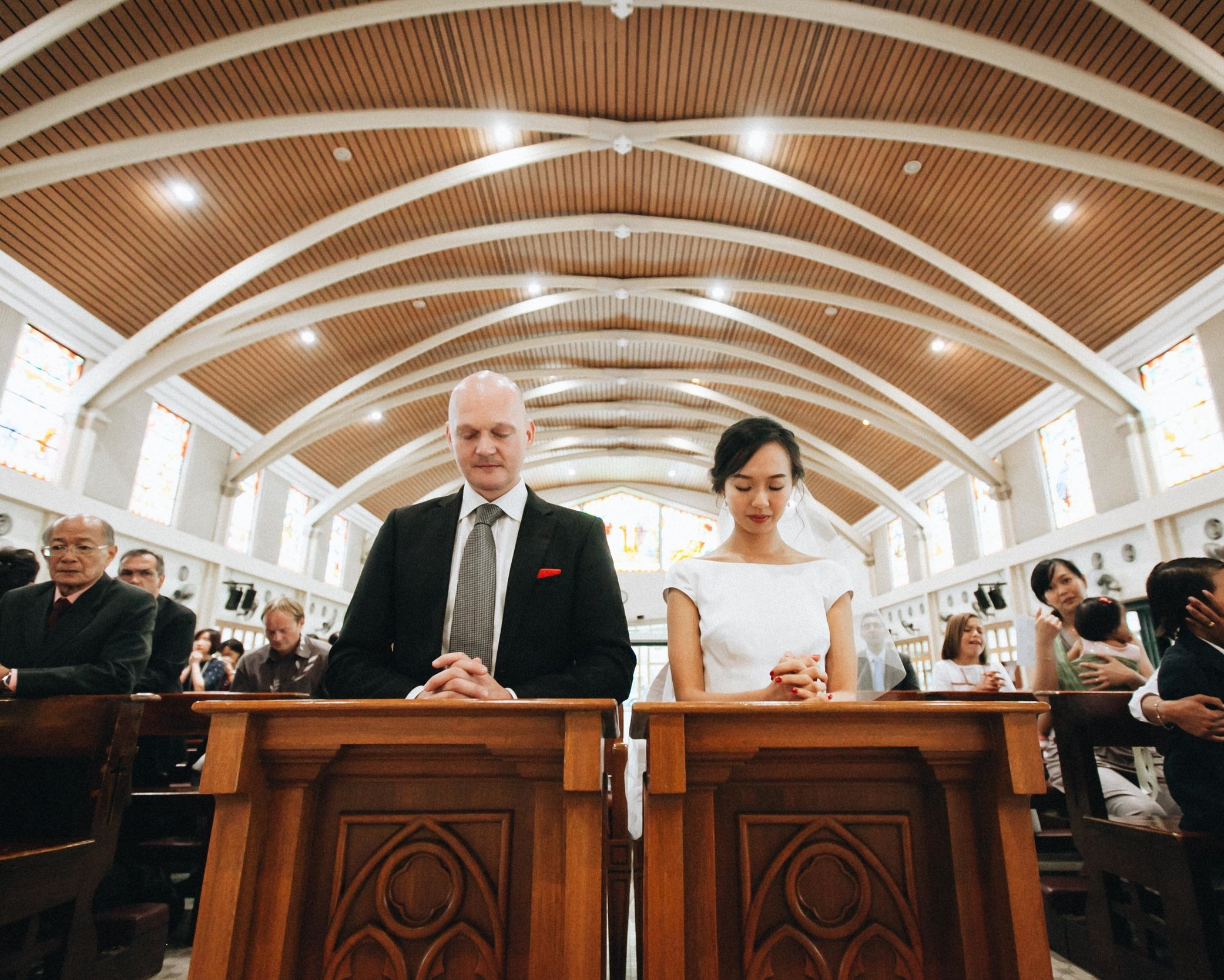 churchweddings -