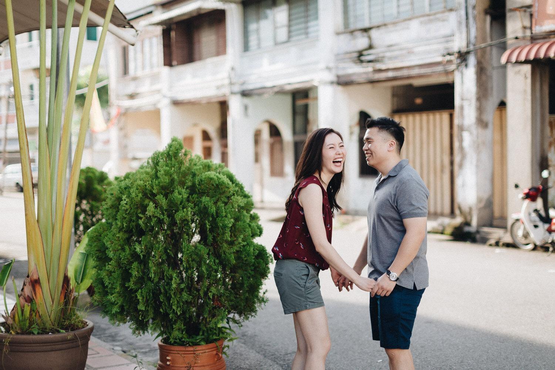 Gen Han & Isabelle PW-0002.jpg