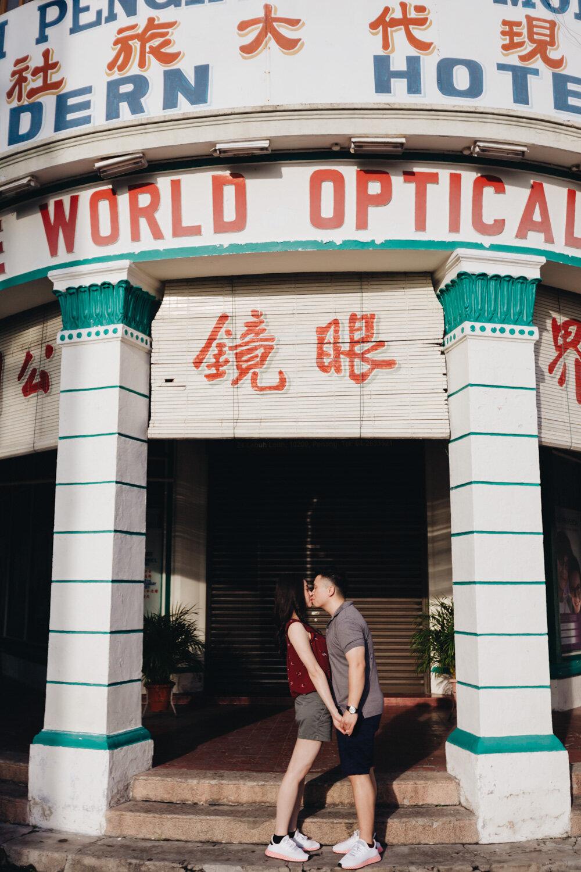 Gen Han & Isabelle PW-0012.jpg