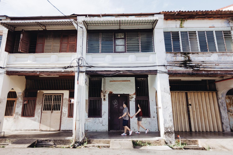 Gen Han & Isabelle PW-0035.jpg