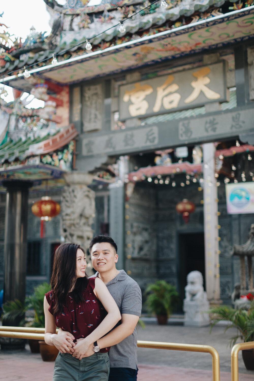 Gen Han & Isabelle PW-0046.jpg
