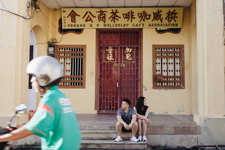 Gen Han & Isabelle PW-0053.jpg