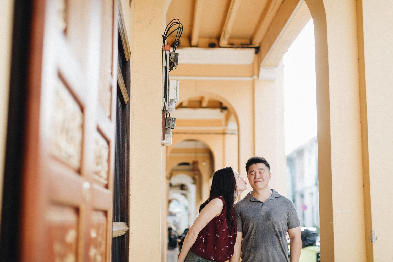 Gen Han & Isabelle PW-0069.jpg