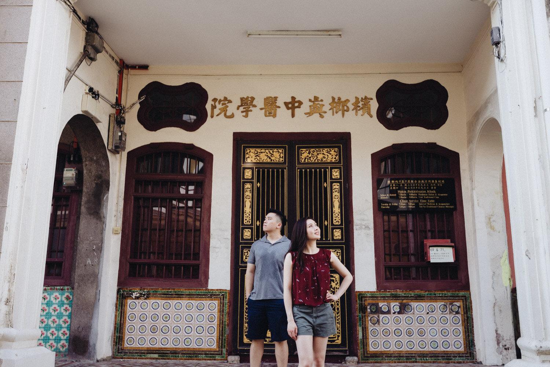 Gen Han & Isabelle PW-0082.jpg