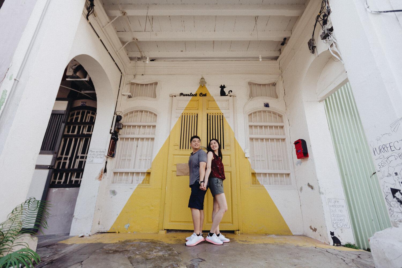 Gen Han & Isabelle PW-0084.jpg