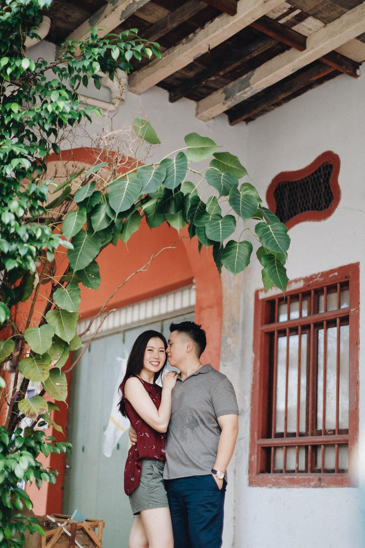 Gen Han & Isabelle PW-0104.jpg