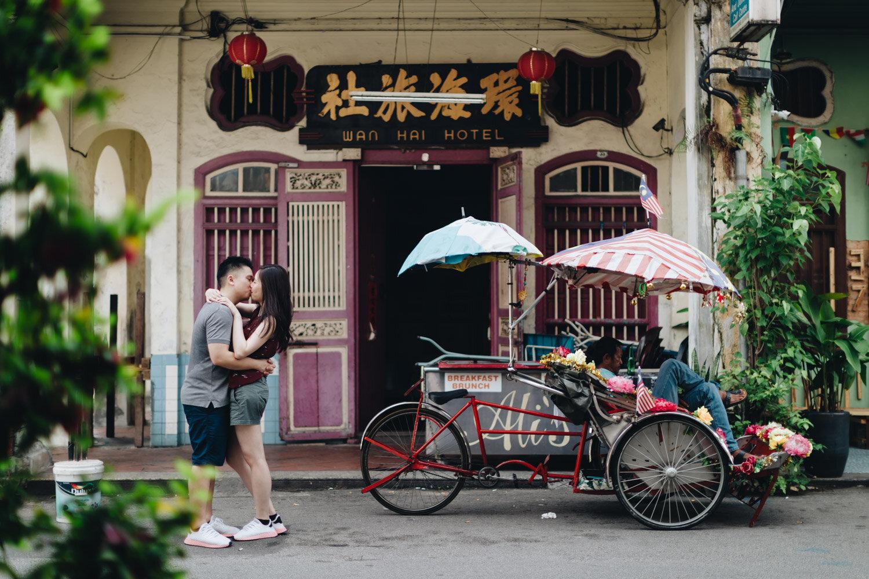 Gen Han & Isabelle PW-0112.jpg