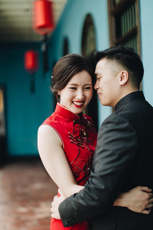 Gen Han & Isabelle PW-0186.jpg