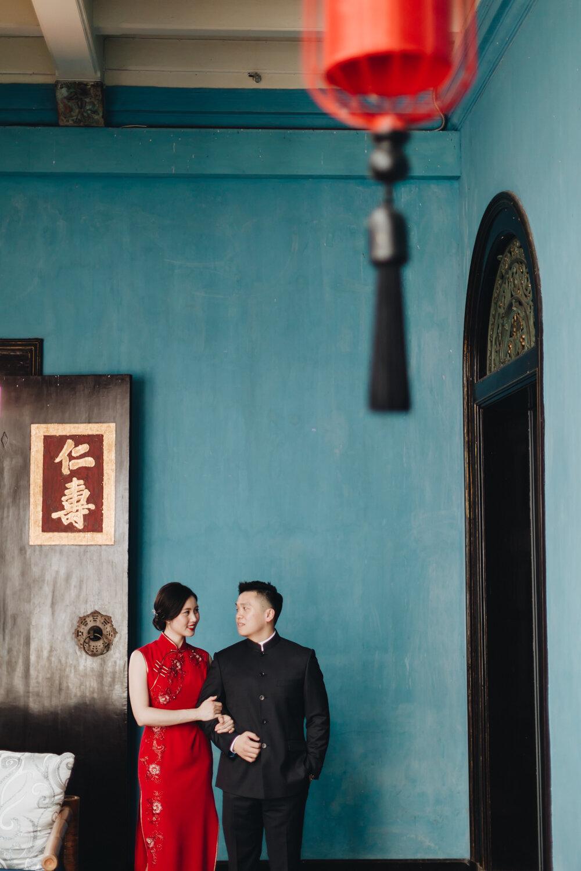 Gen Han & Isabelle PW-0191.jpg