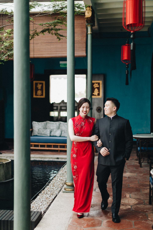 Gen Han & Isabelle PW-0194.jpg
