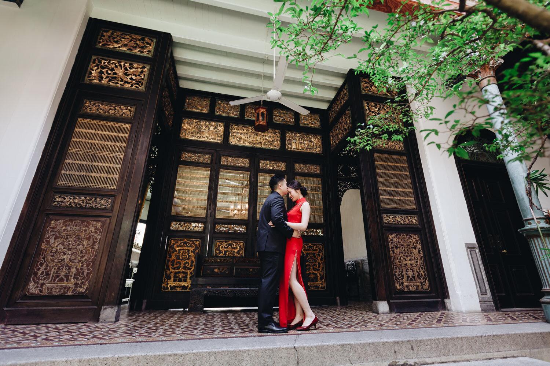 Gen Han & Isabelle PW-0207.jpg