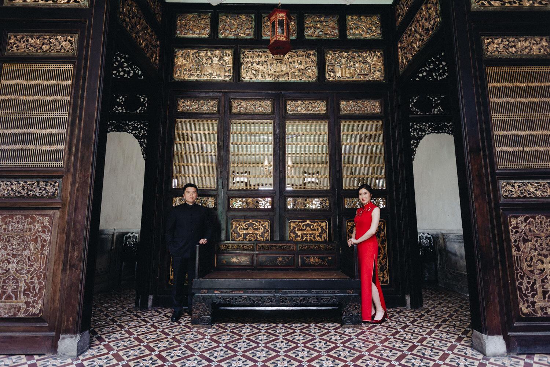 Gen Han & Isabelle PW-0212.jpg