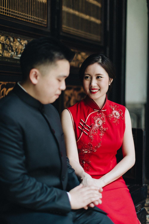 Gen Han & Isabelle PW-0213.jpg