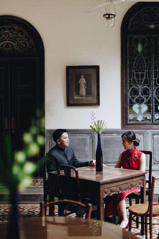 Gen Han & Isabelle PW-0221.jpg