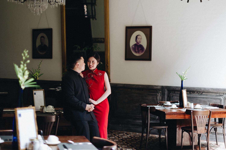 Gen Han & Isabelle PW-0232.jpg