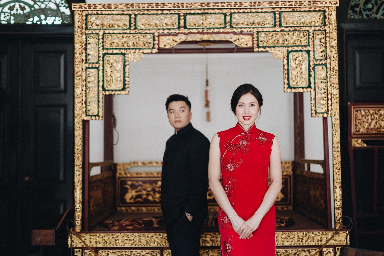 Gen Han & Isabelle PW-0256.jpg