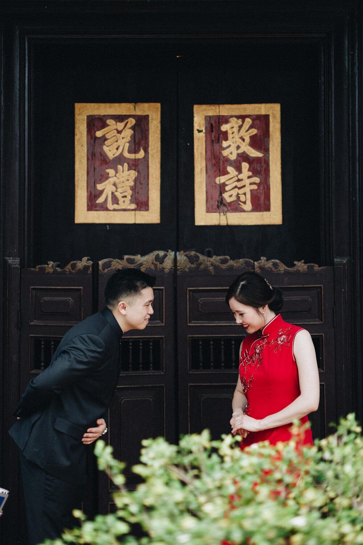 Gen Han & Isabelle PW-0280.jpg