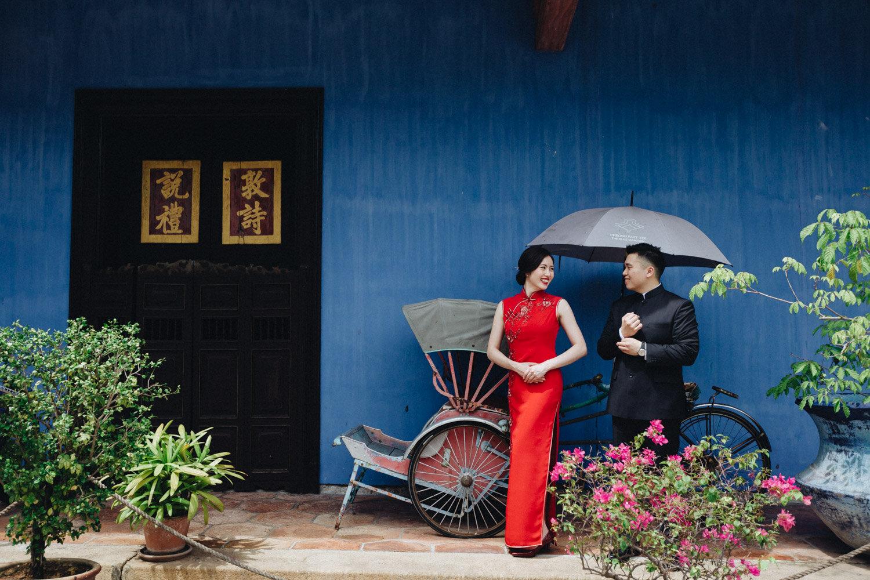 Gen Han & Isabelle PW-0285.jpg