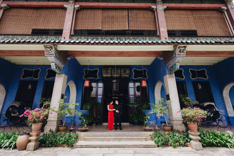 Gen Han & Isabelle PW-0288.jpg
