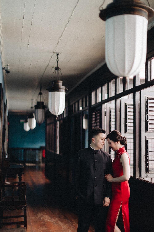 Gen Han & Isabelle PW-0307.jpg