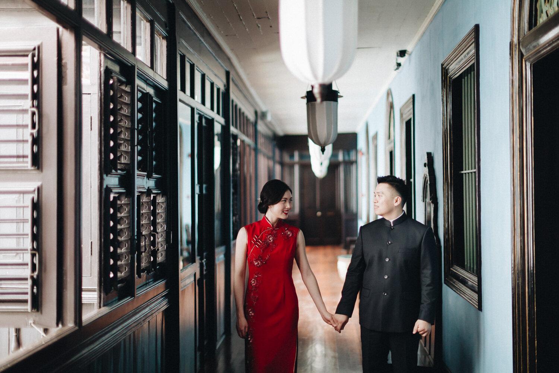 Gen Han & Isabelle PW-0325.jpg