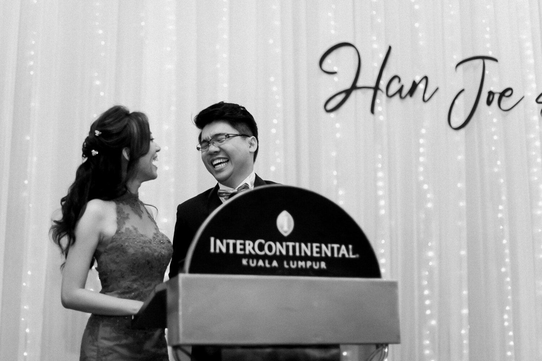 Han Joe & Yen-Theng PM-0346.jpg
