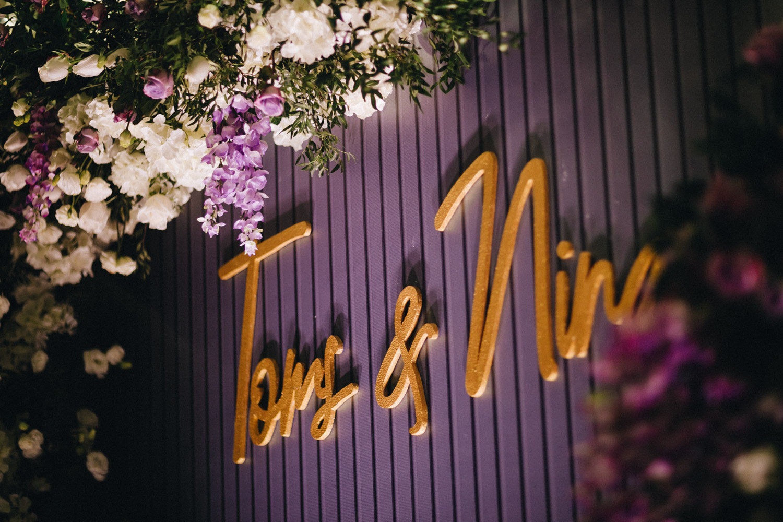 Toms & Nina PM-0001.jpg