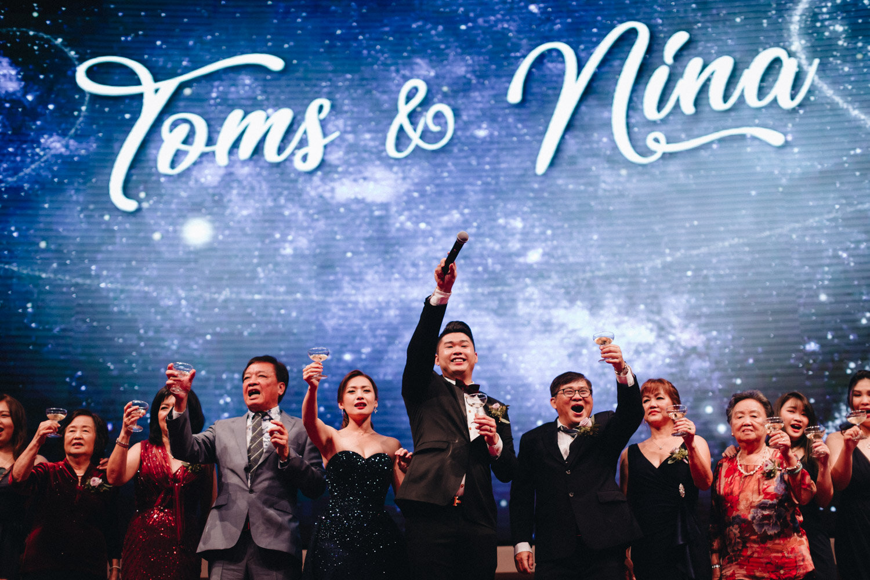 Toms & Nina PM-0308.jpg