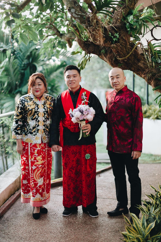 Gen Han & Isabelle AM-41.jpg