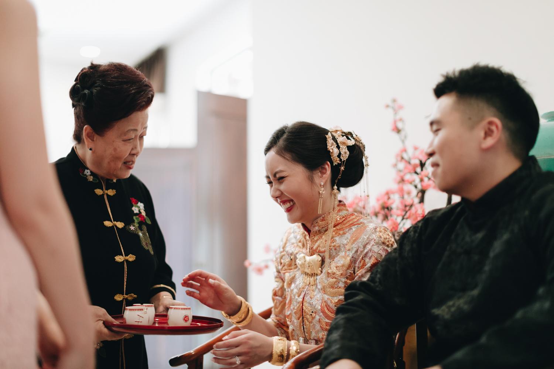 Gen Han & Isabelle AM-601.jpg