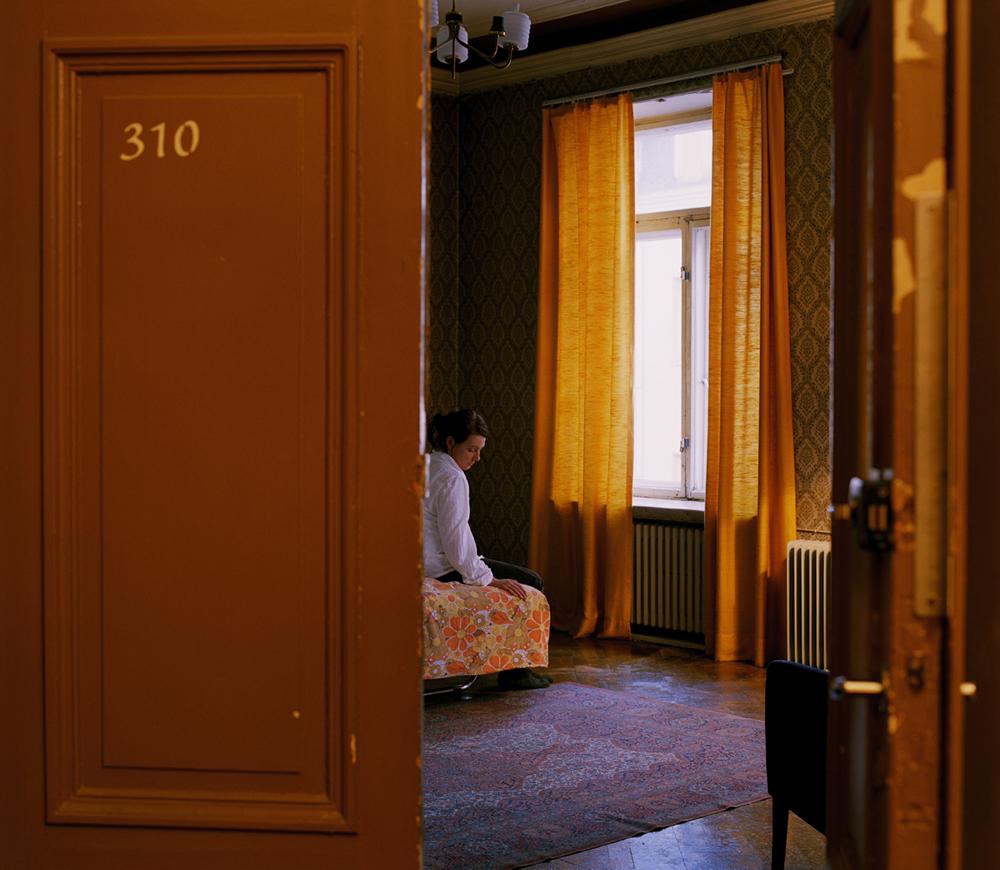 Kannisto_0703_Room310.jpg