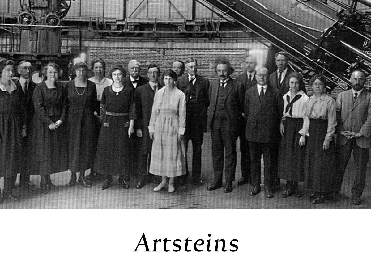 artsteins.jpg