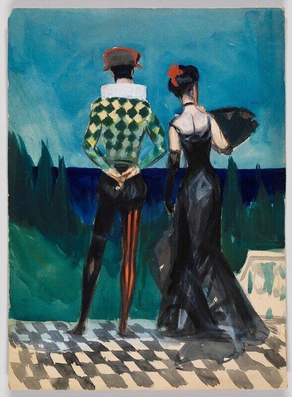 Edward_Hopper_-_Harlequin_and_Lady_in_Evening_Dress_(1900).jpg