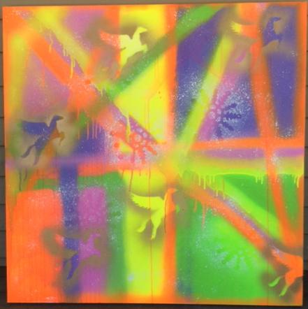 pegasus painting 7.14.jpg