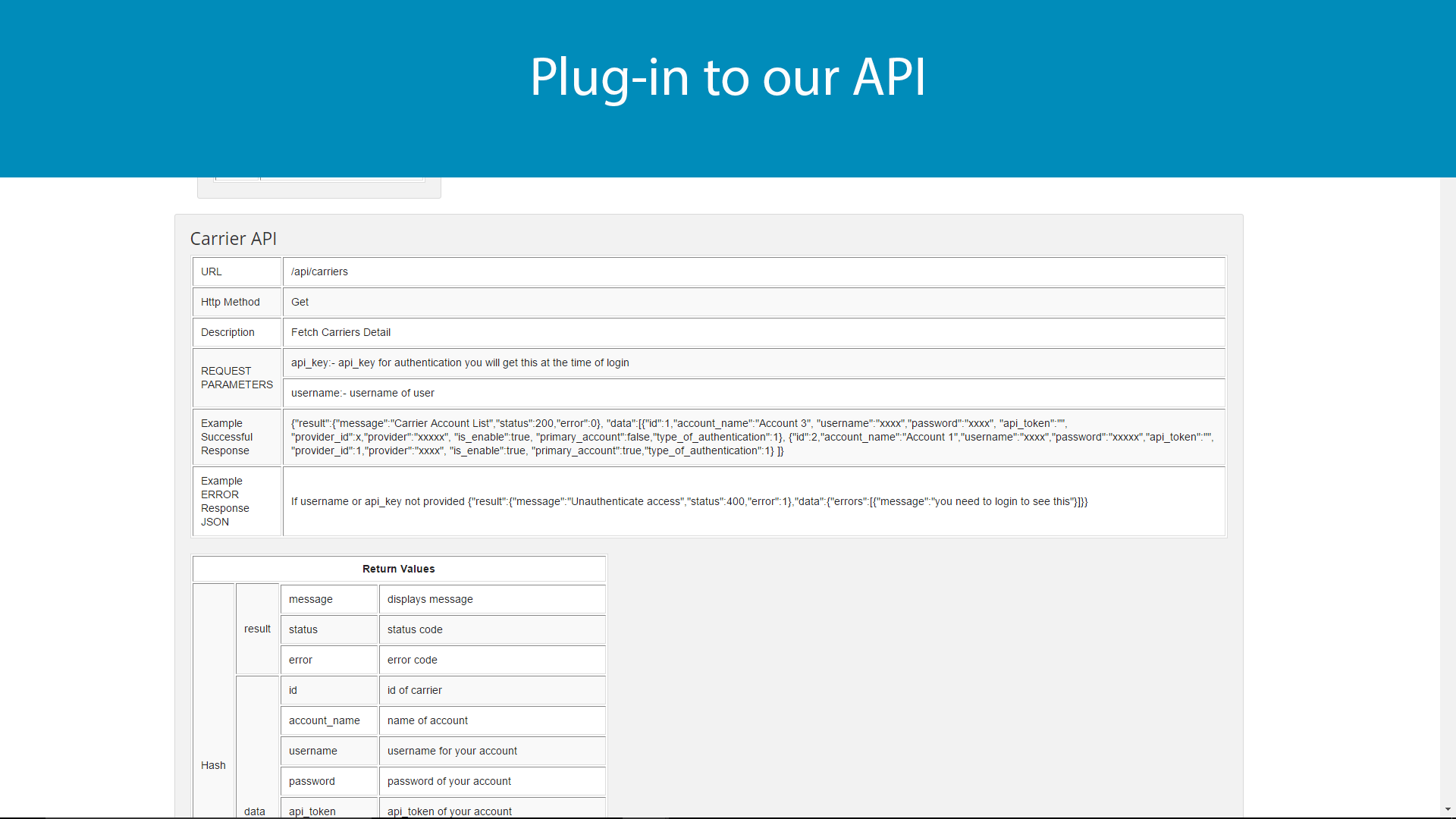plug-in to our api.png